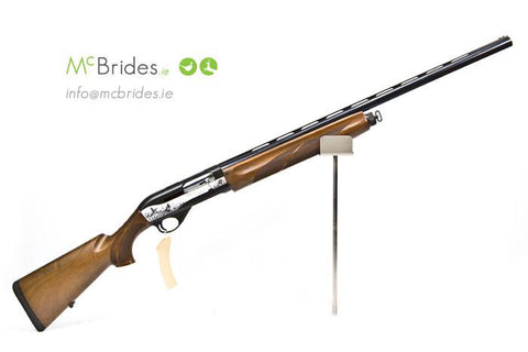 Bettinsoli Zephyr Semi Automatic Shotgun
