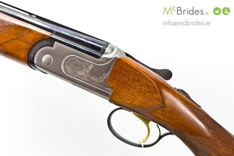 Rizzini Omminum 28 inch game