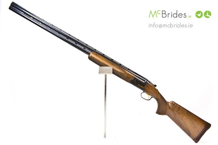 Browning Trap Ultra 32 inch