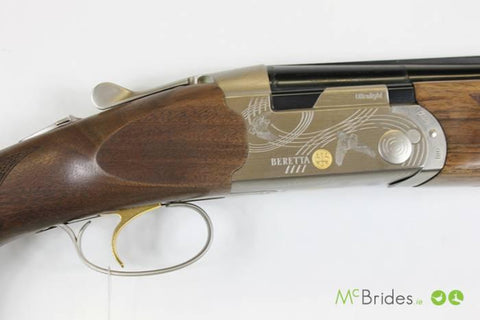 Beretta Ultra Light Gold 28Inch