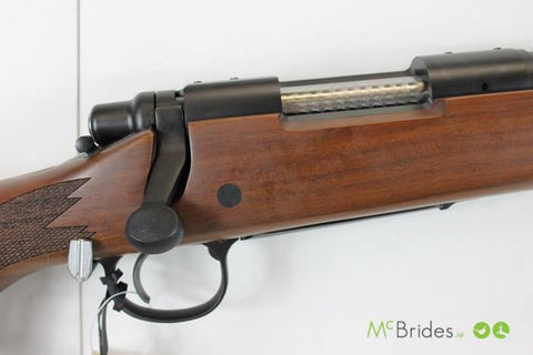 Remington 700 C D L