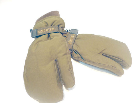 Harkila Alaska Gloves