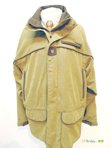 Harkila Mountain Grouse Jacket