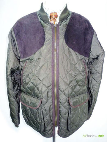 Harkila Aston Mens Jacket