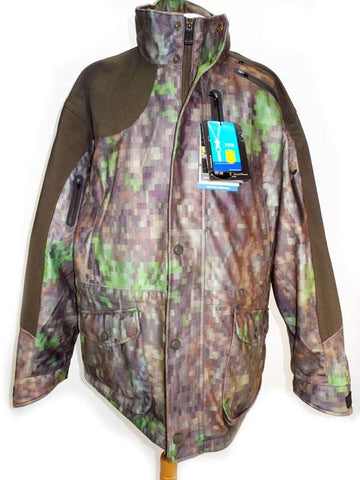 Deerhunter Recon Jacket