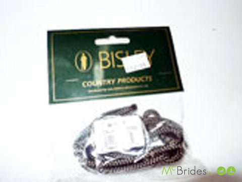 Bisley Traditional Lanyard 4 mm