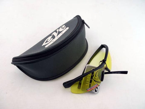 Eye Level Sports Sunglasses