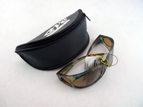 Eye Level Polarized Sunglasses Carp