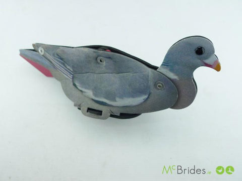 F.U.D Woodpigeon Decoys (6 per box)