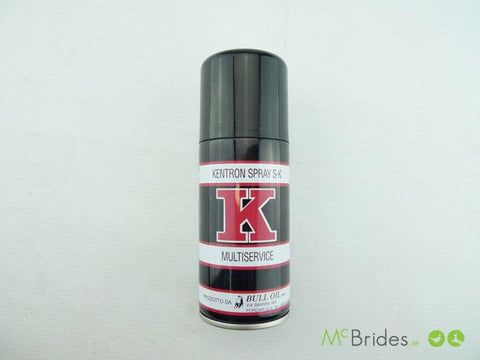 Kentron Spray S-K