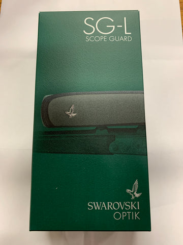 Swarovski Scope Guard L