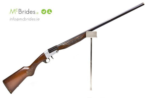 Pedretti Single Barrel Shotgun 20g