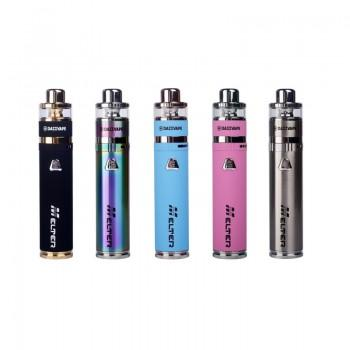 DAZZVAPE MELTER WAX PEN - CONCENTRATE VAPORIZER
