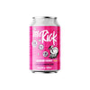 LITTLE RICK CBD DRINK - RASPBERRY COCONUT (32mg CBD, 1.2mg CBC, 6mg CBG)
