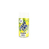 FIZZY CBD 100ml - LEMONADE KUSH CBD E-LIQUID