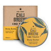 CALI GREENS - 500mg CBD COCOA ORANGE BALM 100ml