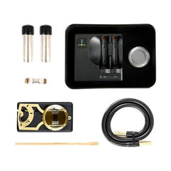 MAGIC FLIGHT MUAD-DIB - VAPORIZER FOR CONCENTRATES