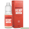 HARMONY - STRAWBERRY WILD - CBD E-LIQUID