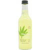 HELLO CBD - LEMON & LIME 15mg CBD INFUSED SOFT DRINK 330ml