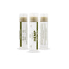 ENDOCA CBD - HEMP LIPS AND SKIN BALM 20mg