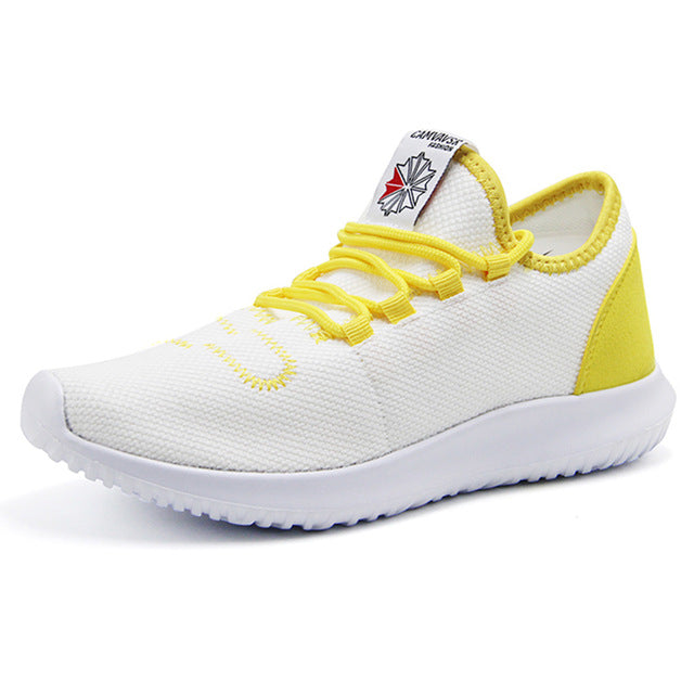 cheap for discount 3472f 1ae51 Classic Lightweight Running Shoes