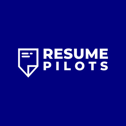 Resume Pilots Launches Outplacement Services