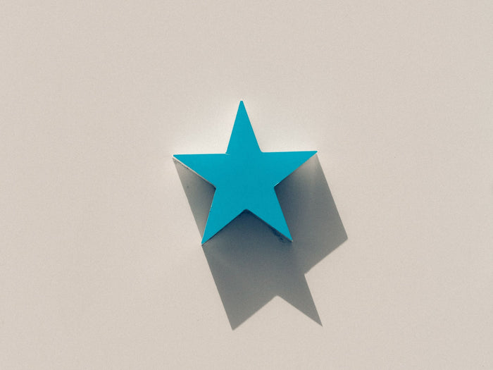 How to Leverage the STAR Method to Ace Interviews