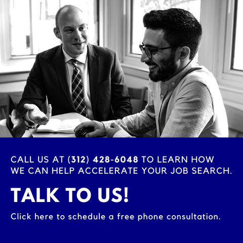 Book a Phone Consultation with Resume Pilots