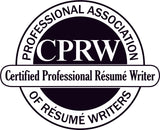 Top Executive Resume Service - Certified Professional Resume Writers