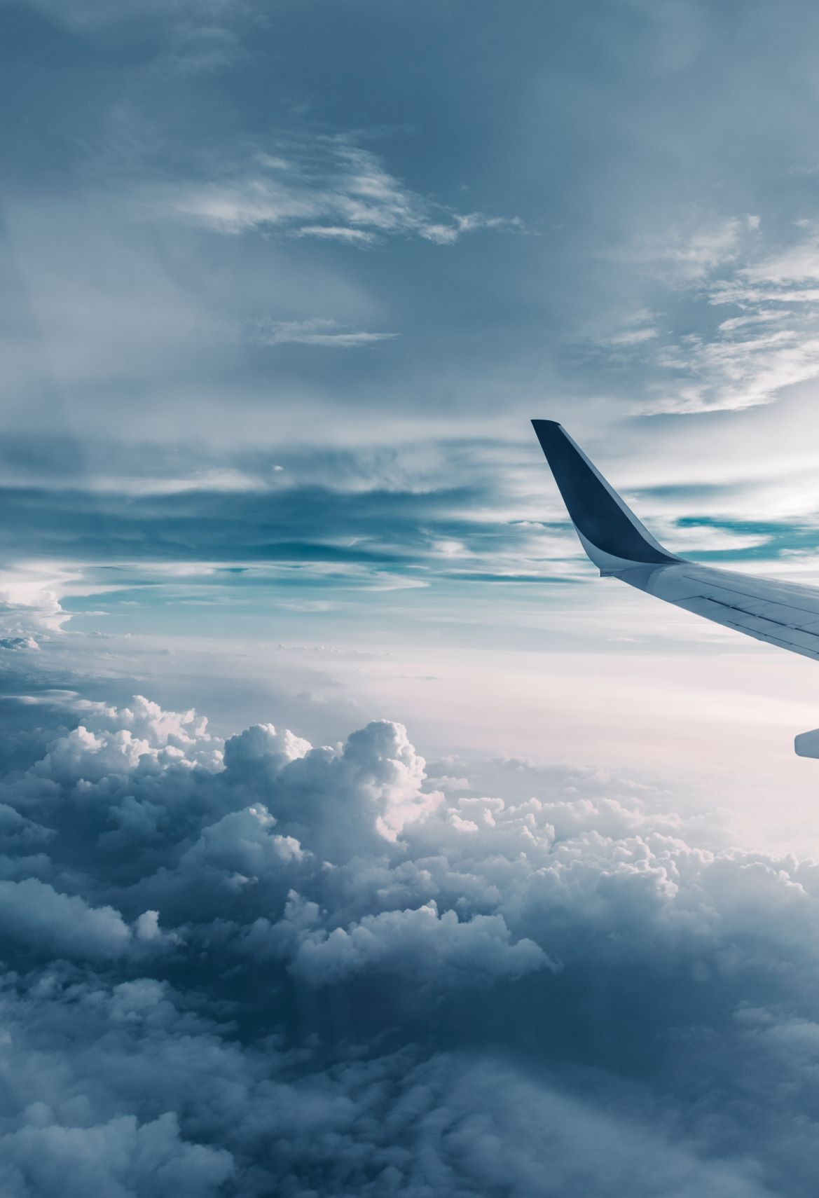 Resume Writing Service for Aviation