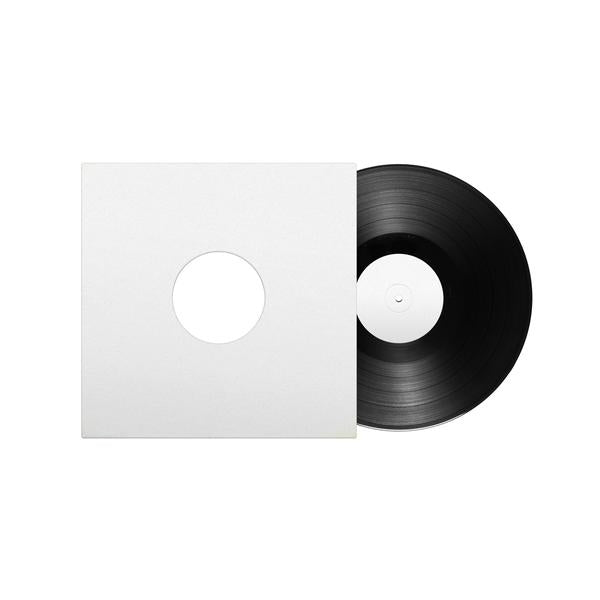 Do You Wanna Find Love? - SIGNED Test Press (Pre-order) [CROWDFUNDING ITEM]
