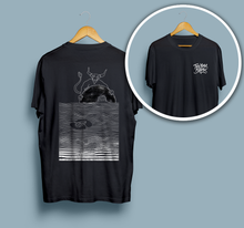 "Load image into Gallery viewer, ""At Sea"" T Shirt"