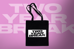 Tote Bag [CROWDFUNDING ITEM]
