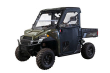 Load image into Gallery viewer, Seizmik 06022 Framed Door Kit Full Size Pro Fit Polaris Ranger