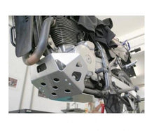 Load image into Gallery viewer, SW-MOTECH Skid Plate Suzuki DR650SE 1996-16SW-MOTECH Skid Plate Suzuki DR650SE 1996-16SW-MOTECH Skid Plate Suzuki DR650SE 1996-16