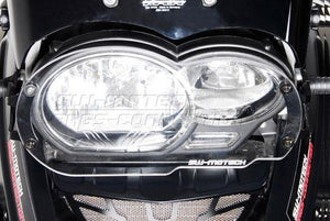 SW-MOTECH Headlight Guard for BMW R1200GS 2008-12SW-MOTECH Headlight Guard for BMW R1200GS 2008-12SW-MOTECH Headlight Guard for BMW R1200GS 2008-12