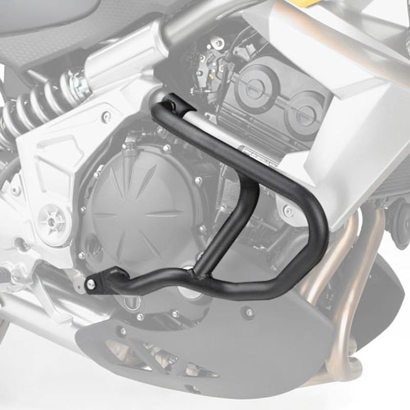 Givi TN422 Engine Guards Kawasaki Versys 650 '10-14