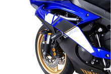 Load image into Gallery viewer, Frame Slider Kit SW-MOTECH for Yamaha YZF R6 2008-16Frame Slider Kit SW-MOTECH for Yamaha YZF R6 2008-16Frame Slider Kit SW-MOTECH for Yamaha YZF R6 2008-16Frame Slider Kit SW-MOTECH for Yamaha YZF R6 2008-16