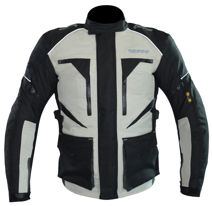 GEPPE Templar Adventure & Touring JacketGEPPE Templar Adventure & Touring JacketGEPPE Templar Adventure Motorcycle JacketGEPPE Templar Adventure Motorcycle JacketGEPPE Templar Adventure Motorcycle JacketGEPPE Templar Adventure Motorcycle JacketGEPPE Templar Adventure Motorcycle JacketGEPPE Templar Adventure Motorcycle JacketGEPPE Templar Adventure Motorcycle Jacket