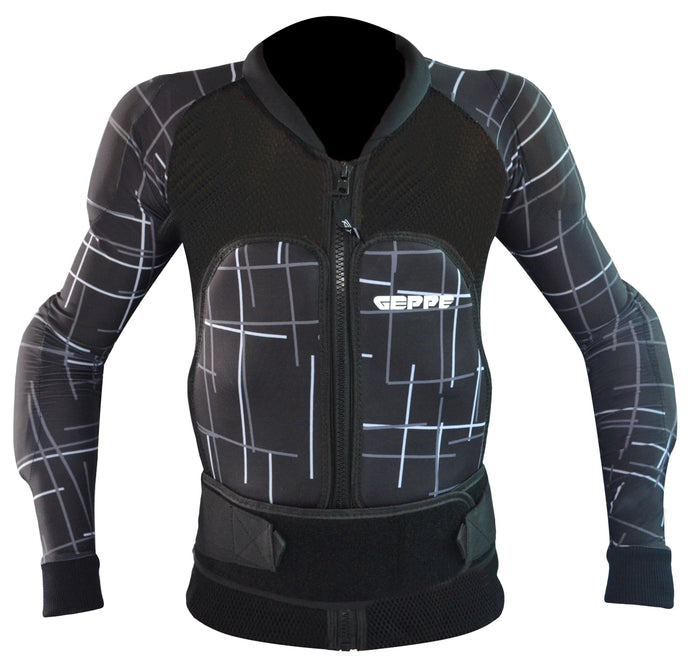GEPPE Skin Mesh Protective Body ArmorGEPPE Skin Mesh Protective Body ArmorGEPPE Skin Mesh Motorcycle Armor JacketGEPPE Skin Mesh Motorcycle Armor JacketGEPPE Skin Mesh Motorcycle Armor Jacket