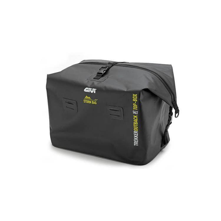 Givi T512 Waterproof Inner Bag For Trekker Outback 58L Top Case