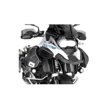 Load image into Gallery viewer, Givi XS5112E XStream Front Fender Bags For BMW R1200GSA 2014-2018Givi XS5112E XStream Front Fender Bags For BMW R1200GSA 2014-2018