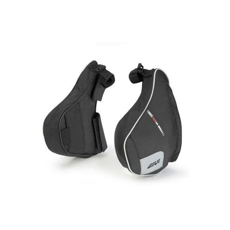 Givi XS5112E XStream Front Fender Bags For BMW R1200GSA 2014-2018Givi XS5112E XStream Front Fender Bags For BMW R1200GSA 2014-2018