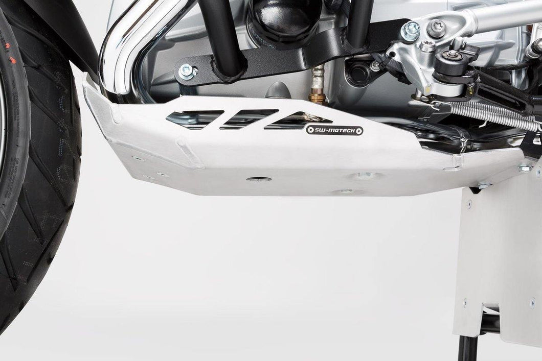 SW-Motech Engine Guard BMW R1200GS LC / Adventure '13-18