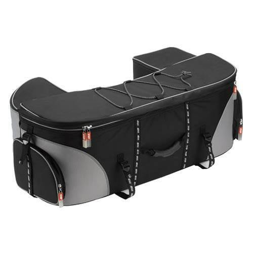 Givi T445 ATV Cargo Rear Bag