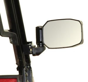 Strike Seizmik Side View Mirrors Pro-Fit / Polaris General 1000Strike Seizmik Side View Mirrors Pro-Fit / Polaris General 1000Strike Seizmik Side View Mirrors Pro-Fit / Polaris General 1000Strike Seizmik Side View Mirrors Pro-Fit / Polaris General 1000