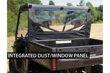Load image into Gallery viewer, Seizmik 18044 Soft Top & Rear Panel/Ranger Full Size 09-Current