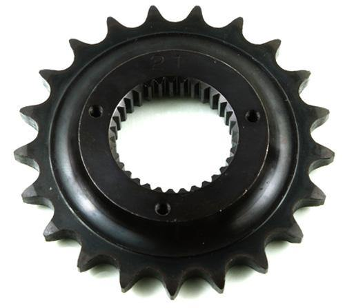 JT Rear Steel Sprocket Harley Davidson JTF989