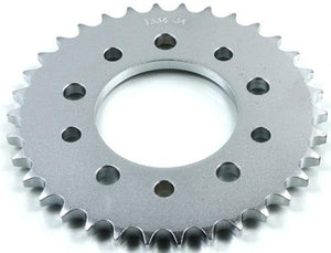 JT Rear Steel Sprocket JTR1334