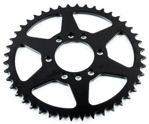 JT Rear Steel Sprocket JTR1826